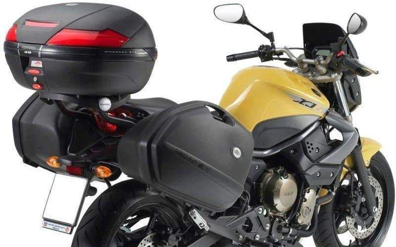 kappa moto precio