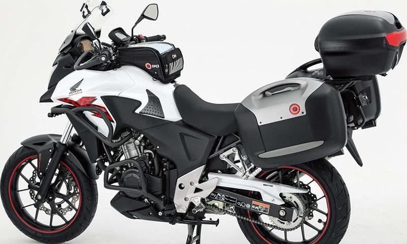 baules moto baratos comprar mochila moto precio