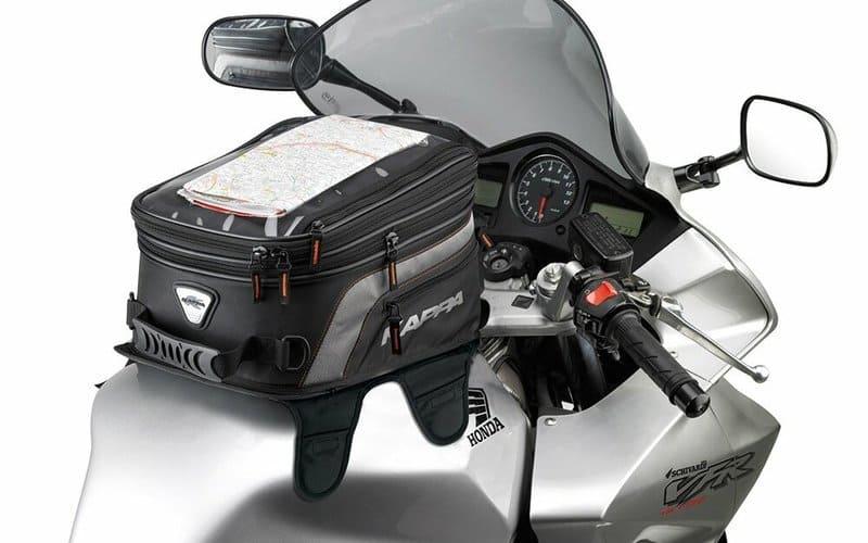 Bañera sin cable Atar  Baúl Kappa para moto »【 MODELOS, OPINIONES Y PRECIOS 】