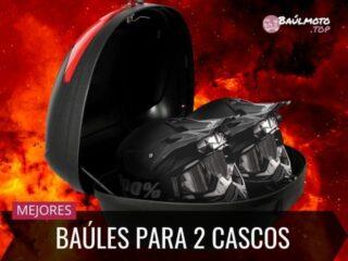 mejores-baules-2-cascos